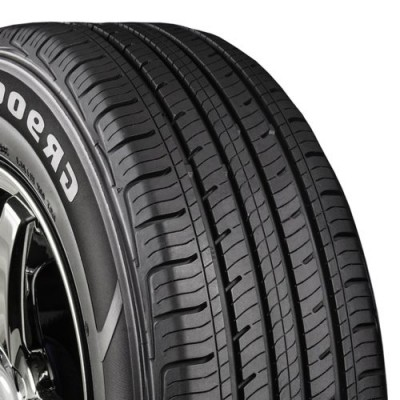 Hercules Tires - IRONMAN GR906 - P175/70R13 82T BSW