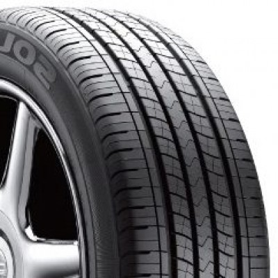 Kumho Tires - Solus KH16 - P185/60R14 H BSW