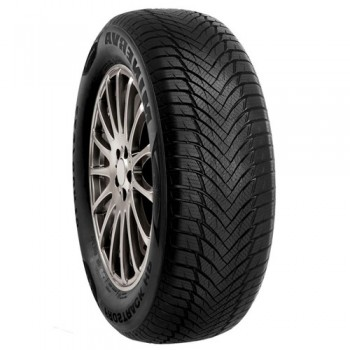 Minerva - Frostrack HP Studless - 195/60R15 88T