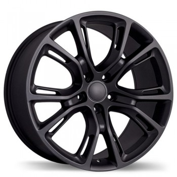 Replika R148A 20X9  ,  5x127  , (offset/deport 34) , 71.5 , Jeep