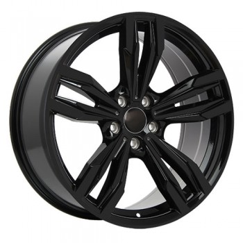 ART Replica 17 , BMW , 18x8.0 , 5x120 , (deport/offset 35) , 74.1