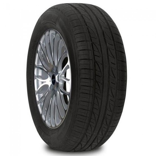 Altenzo - Sports Equator - 185/65R15 H BSW