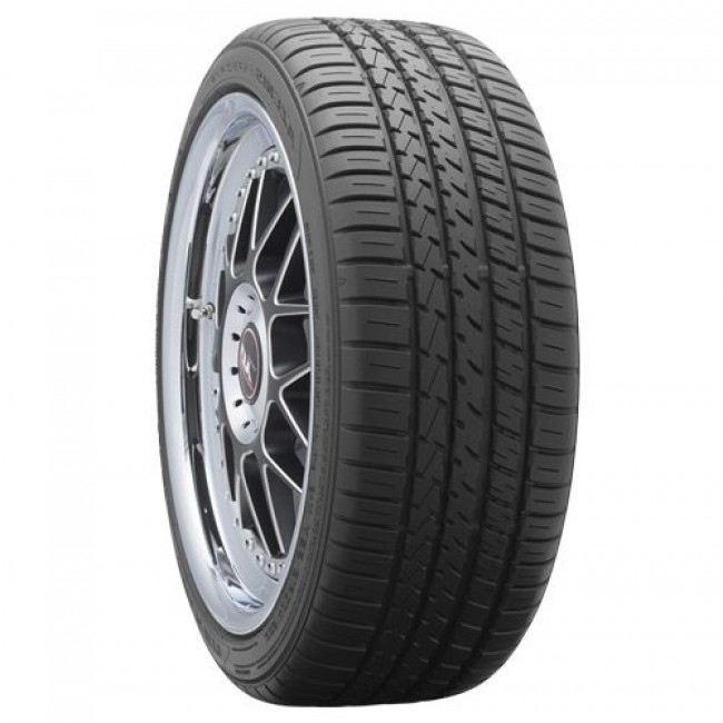 Falken - Azenis FK450AS - 235/45R17 XL 97W BSW