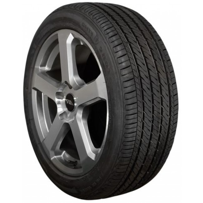 Firestone - FT140 - P215/50R17 91H BSW