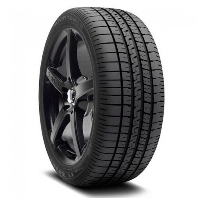 Goodyear - Eagle F1 SuperCar - P255/45R18 99W BSW