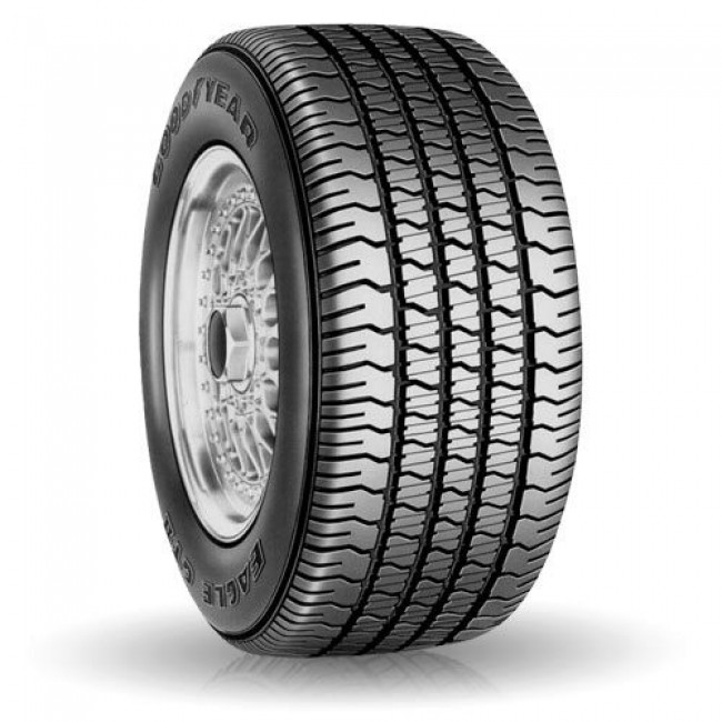 Goodyear - Eagle GT II - P305/50R20 XL 120H BSW