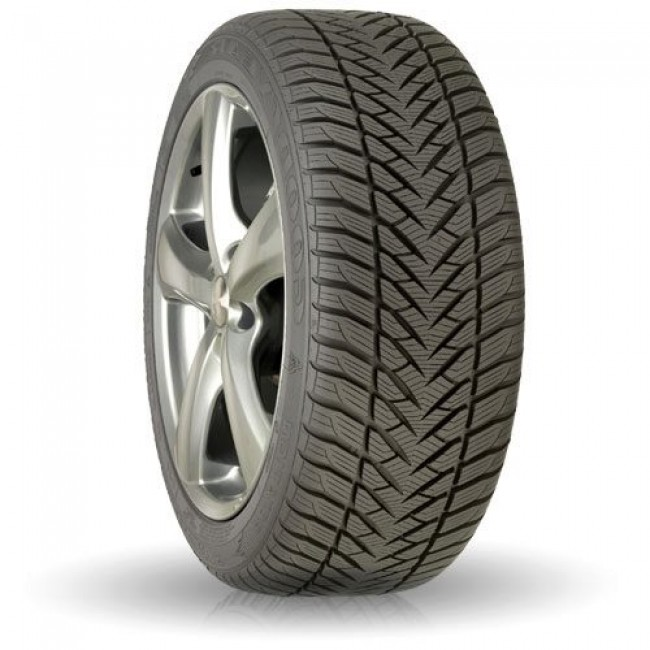 Goodyear - Eagle Ultra Grip GW-3 - P225/50R17 94H BSW Runflat