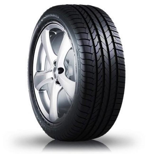 Goodyear - Efficient Grip - P205/55R16 91W BSW