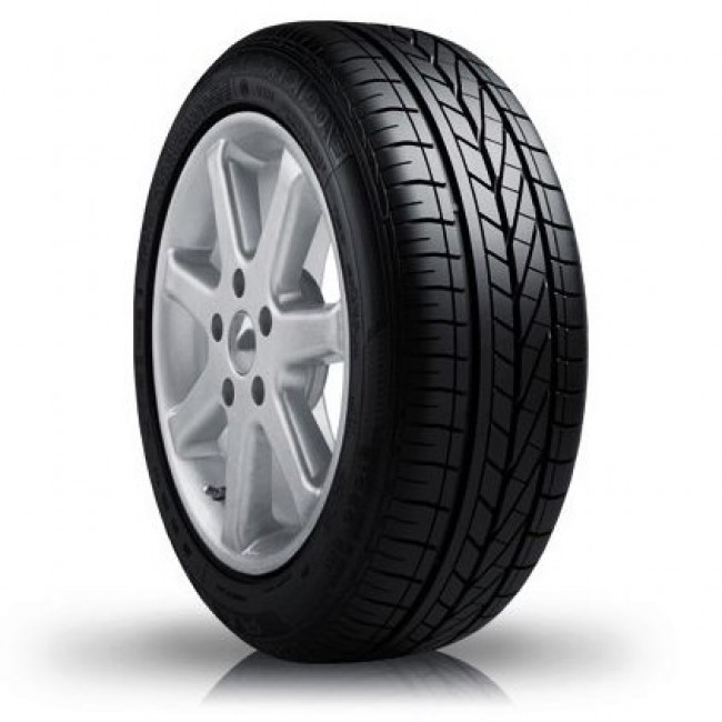 Goodyear - Excellence - P225/45R17 91W BSW Runflat