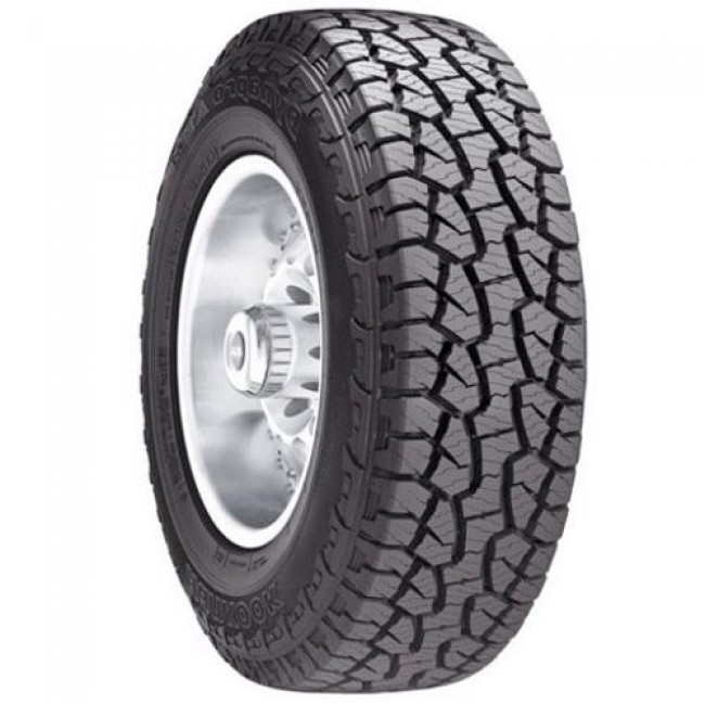 Hankook - Dynapro ATM - LT275/65R20 E 123S BSW