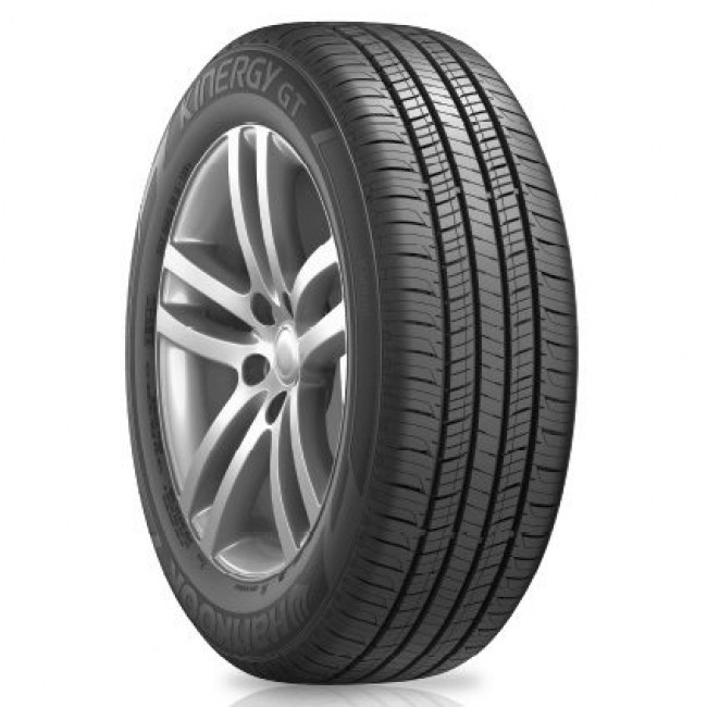 Hankook - Kinergy GT H436 - P215/55R17 94V BSW