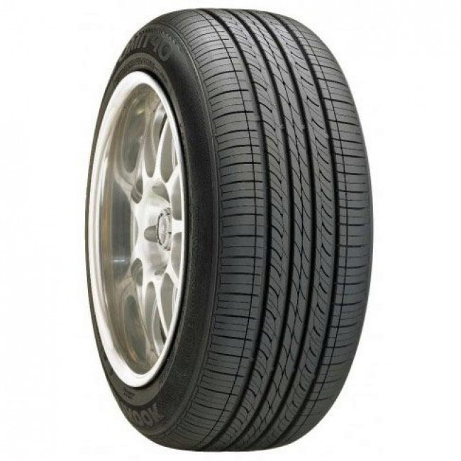 Hankook - Optimo H426 - 235/55R18 XL 100H 0