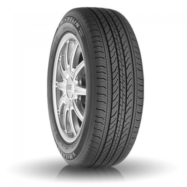 Michelin - Energy MXV4 S8 - P245/45R19 98V BSW