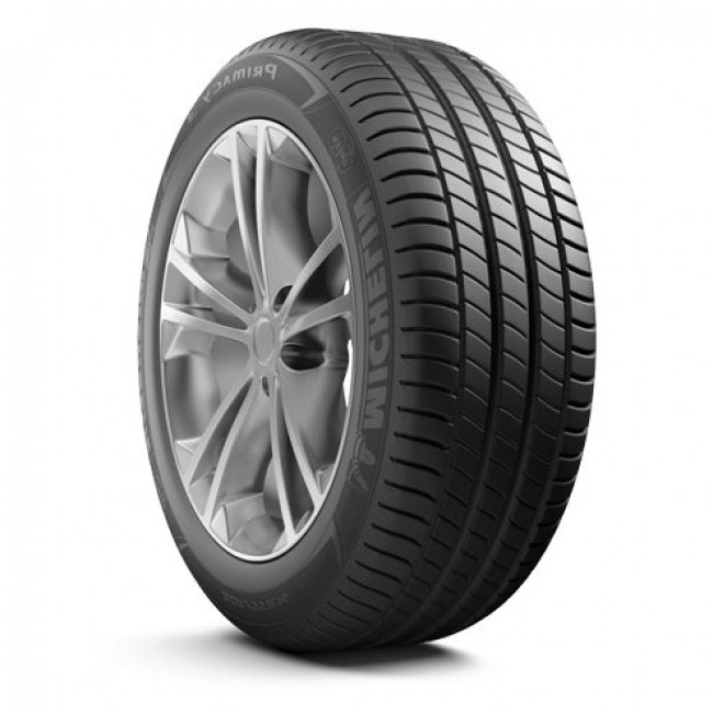 Michelin - Primacy 3 - P225/55R17 97Y BSW