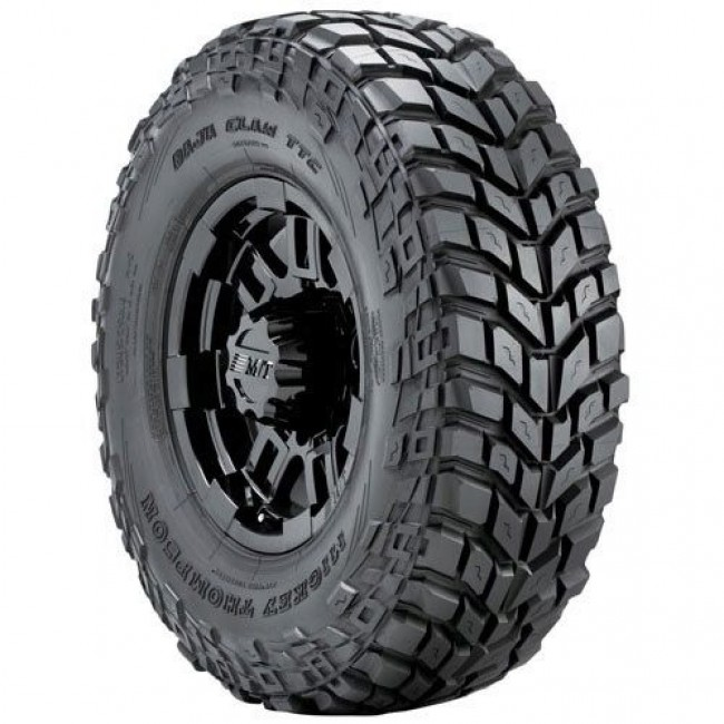 Mickey Thompson - Baja Claw TTC  - LT33/12.5R15 C 108Q