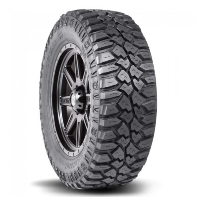 Mickey Thompson - Deegan 38 - LT37/12.5R17 D 124P