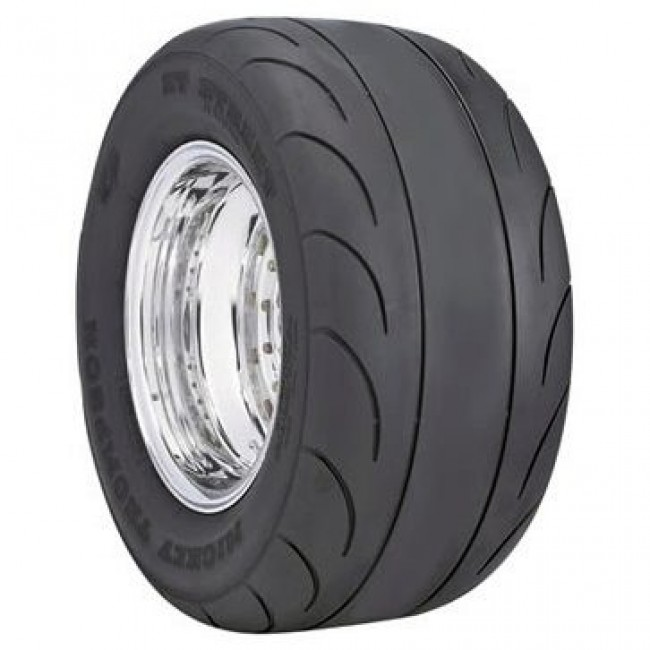 Mickey Thompson - ET Street Radial - P255/50R16