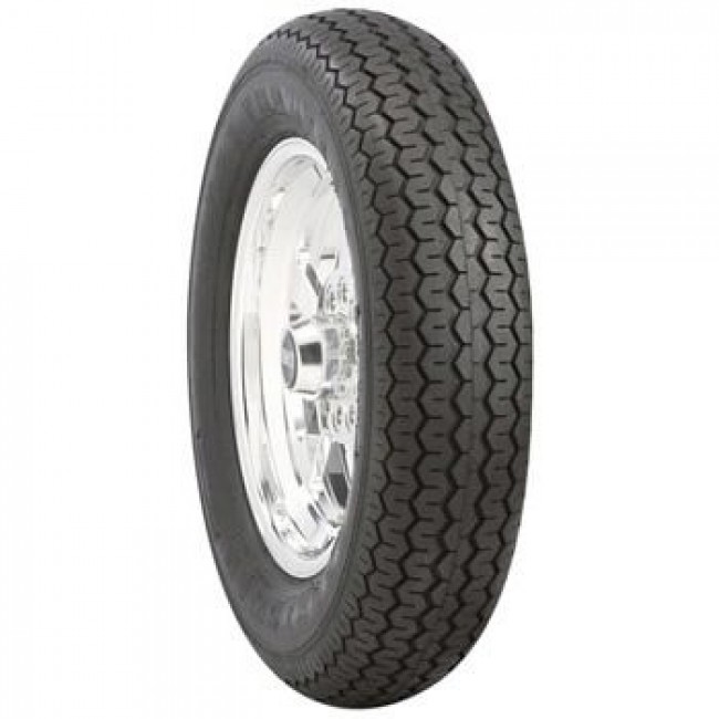 Mickey Thompson - Sportsman Front - LT26/8.5R15 B