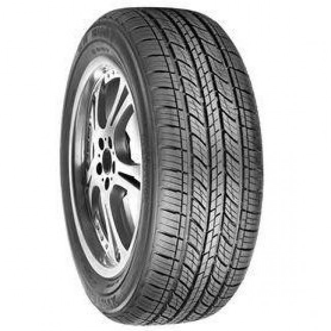 Multi-Mile - Matrix Tour RS  - 205/50R16 V SBL