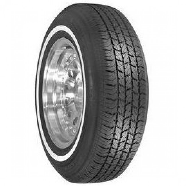 Multi-Mile - Matrix - P225/60R16 S BLK
