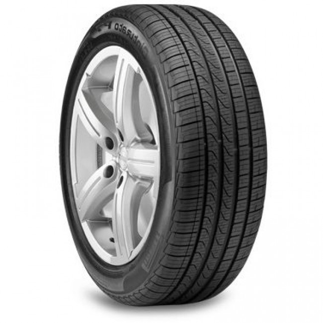 Pirelli - Cinturato P7 All Season - P255/40R20 XL 101V BSW