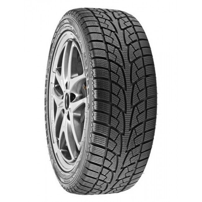 Sailun Tires - Ice Blazer  WSL2 - P225/45R17 XL 94H BSW