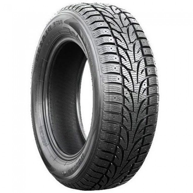Sailun Tires - Ice Blazer  WST1 - P225/50R17 XL 98H BSW