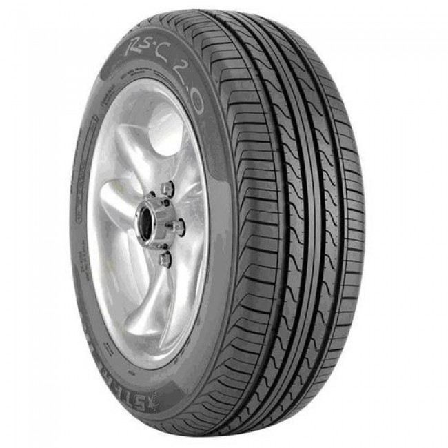 Starfire - RS-C 2.0 - P195/65R15 91H BSW