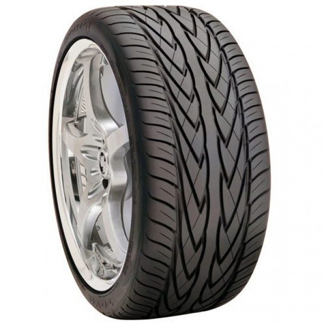 Toyo Tires - Proxes 4 - P225/50R15 XL 95V BSW
