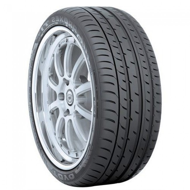 Toyo Tires - Proxes T1 Sport - 225/35R19 XL 88Y BSW
