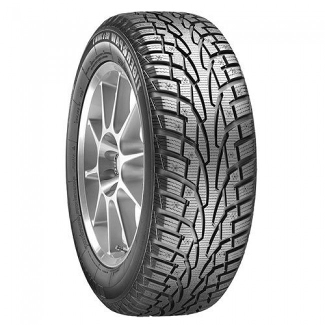 Uniroyal - Tiger Paw Ice and Snow 3 - P215/55R16 93T BSW