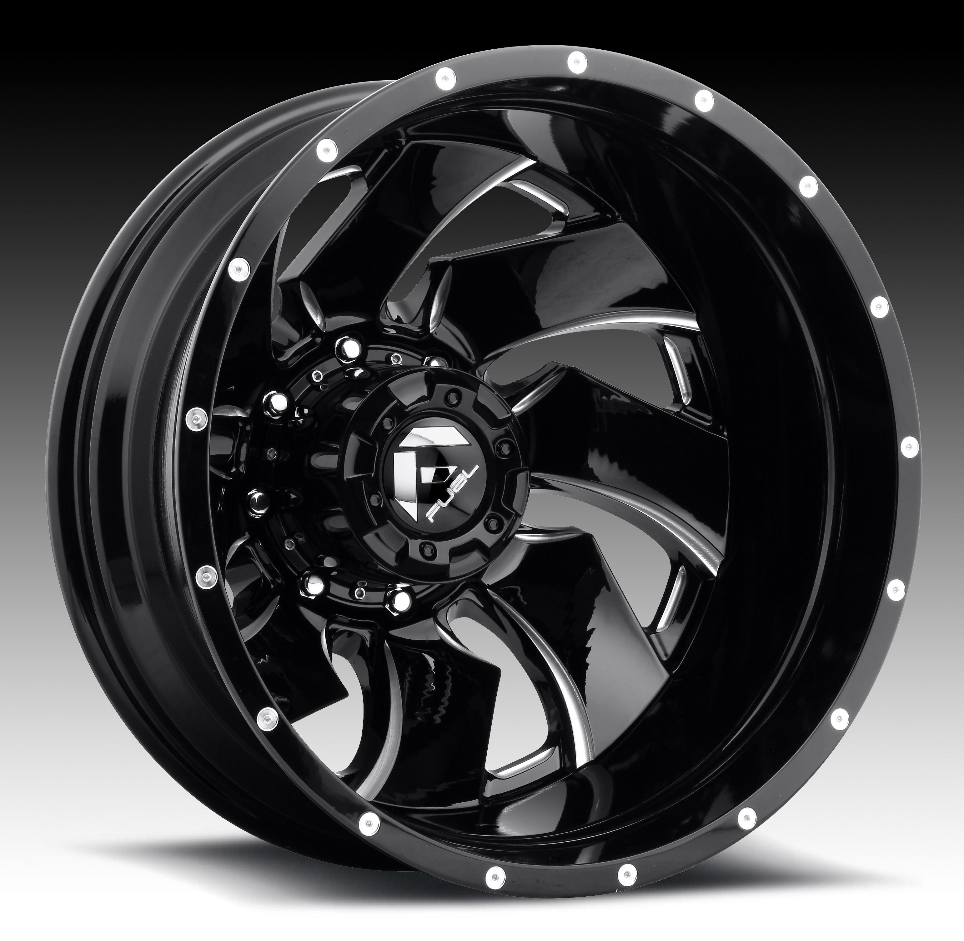 Buy Discount Tires And Low Price Wheels Online Pmctire