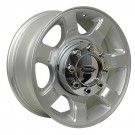 Macpek - RSSW Ford wheel