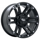 Ruffino Wheels Renegade II wheel