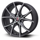 RTX Wheels IX004 wheel