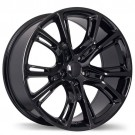 Replika Wheels R148A wheel