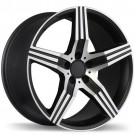 Replika Wheels R171 wheel