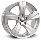 RTX Wheels Akina wheel