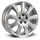 RTX Wheels Hamura wheel