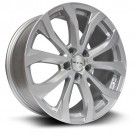 RTX Wheels Hesse wheel