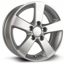 RTX Wheels Hyogo wheel