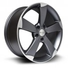 RTX Wheels RS wheel
