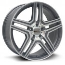 RTX Wheels Rhine wheel