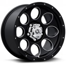 RTX Wheels Blast II wheel