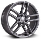 RTX Wheels Vaden wheel