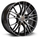 RTX Wheels Vertex wheel