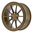 American Racing Forged VF101 wheel