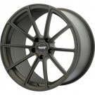 American Racing Forged VF104 wheel