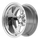American Racing Forged VF479 wheel