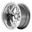 American Racing Forged VF480 wheel